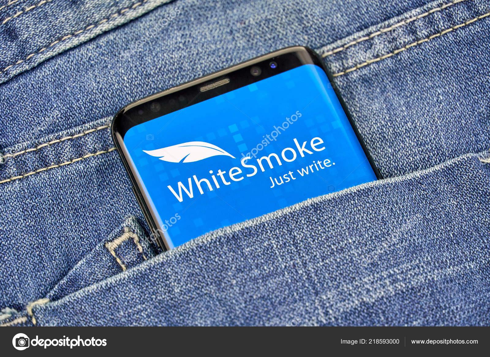 free download whitesmoke grammar checker