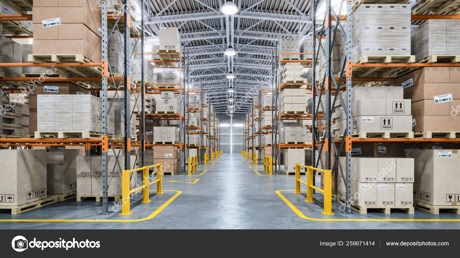 ᐈ Warehouse Stock Backgrounds Royalty Free Warehouse Backgrounds Photos Download On Depositphotos