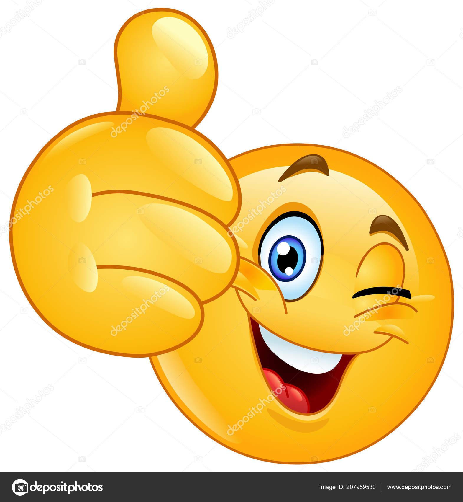 depositphotos_207959530-stock-illustration-emoticon-winking-showing-thumb.jpg