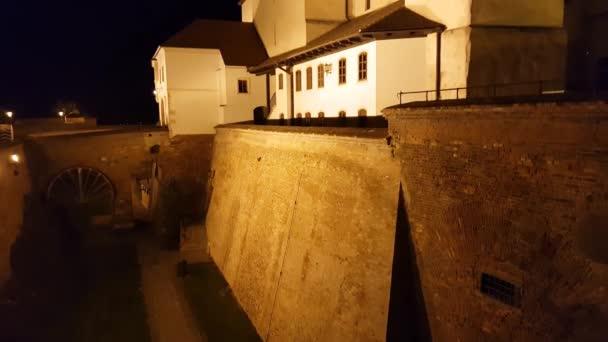 Špilberki várra, Brno, Cseh Köztársaság