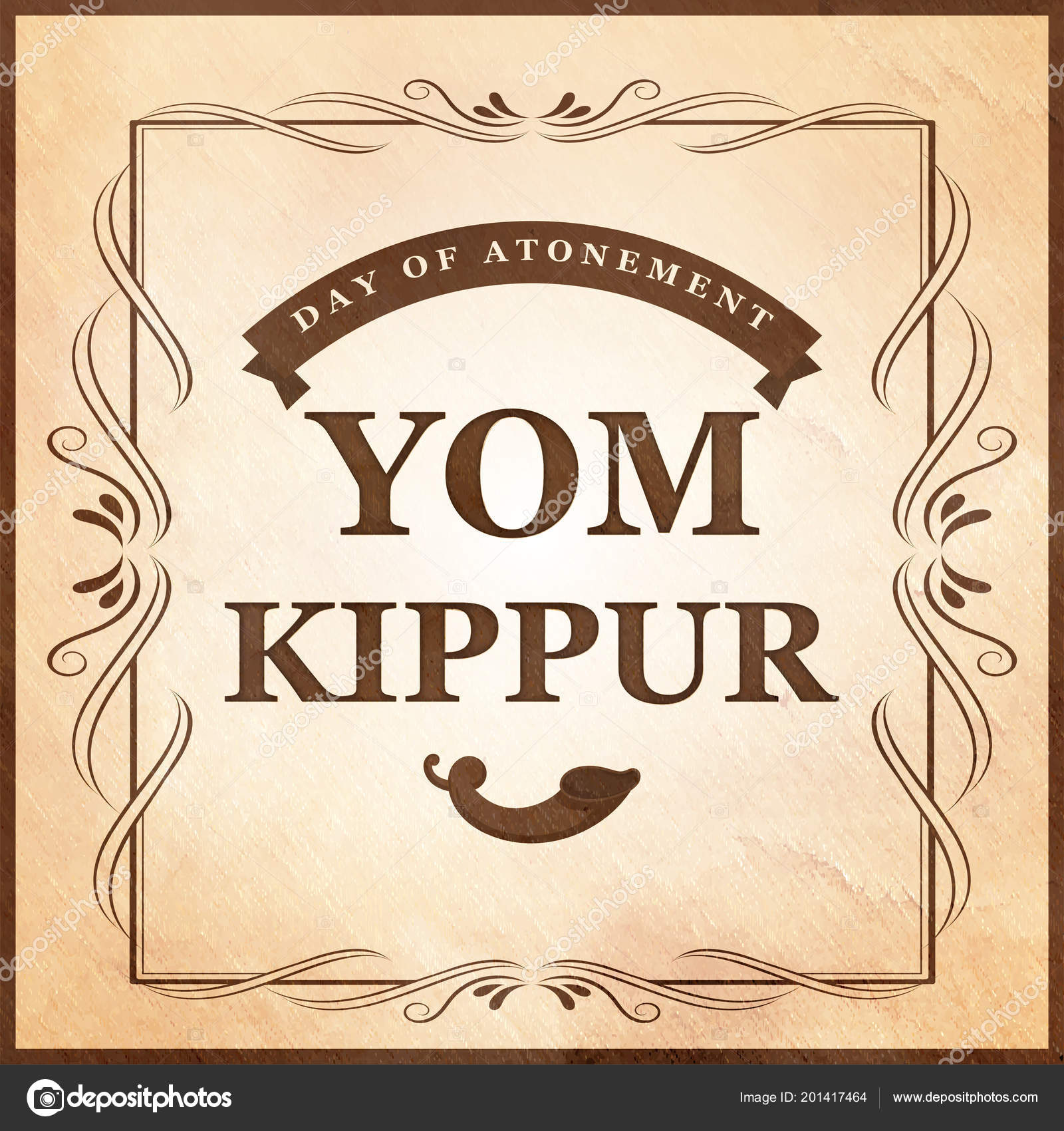 Yom Kippur Photos Superepus News