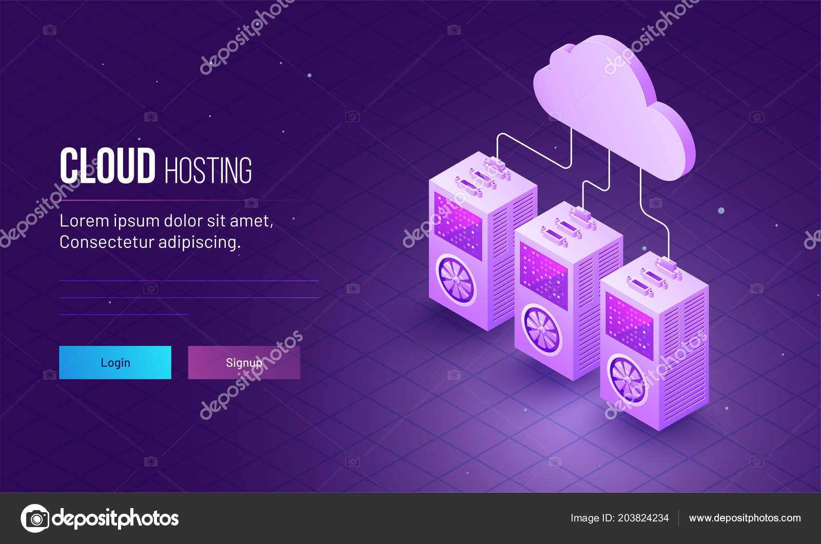Хостинг хранения изображения взломать пароль хостинг