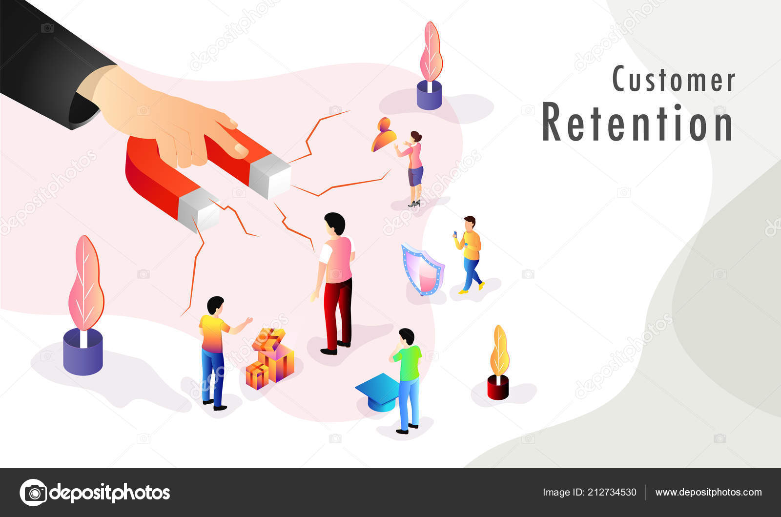 factors influencing customer retention towards room services Strategic solution for client retention  ultimate strategic solution towards customer retention  are they the most influential strategic solution for client.