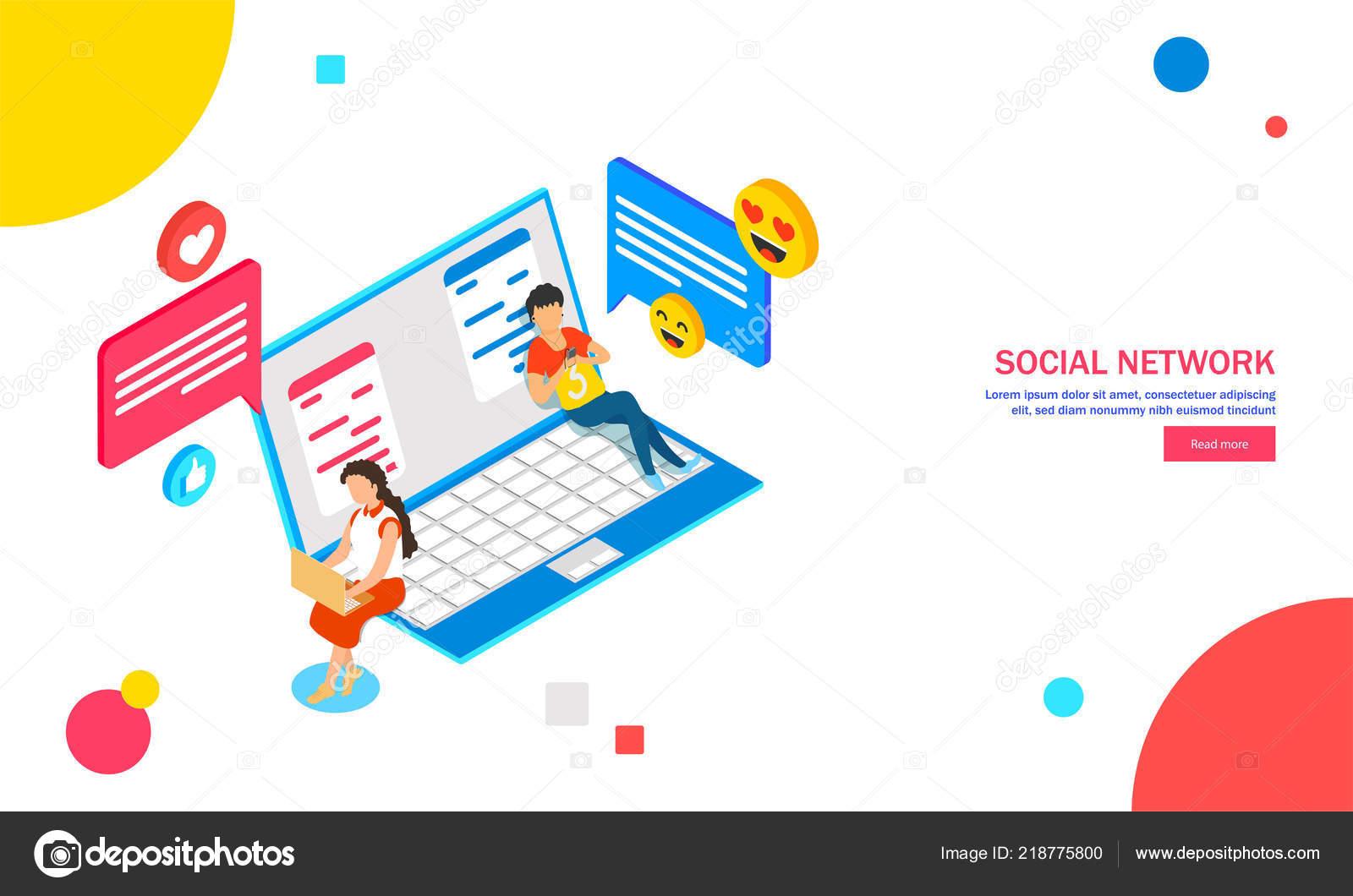 Internet datování sledovat online