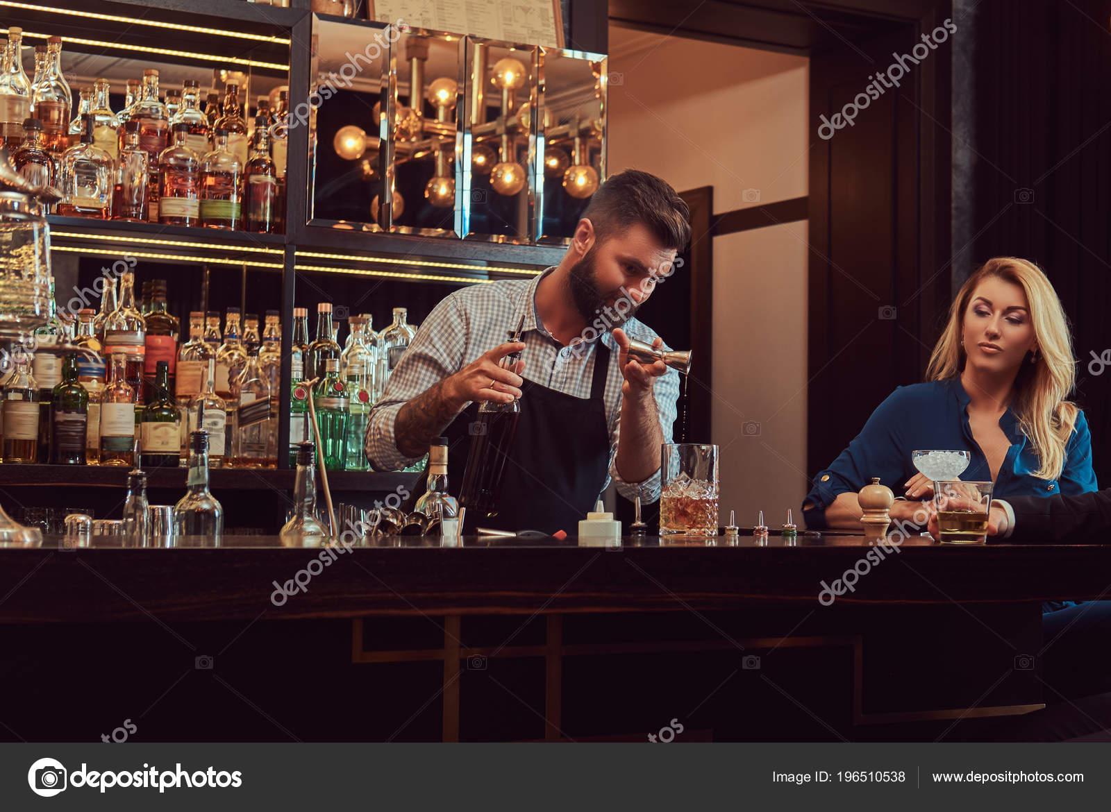 barman seznamka dolní citace seznamovací agentura