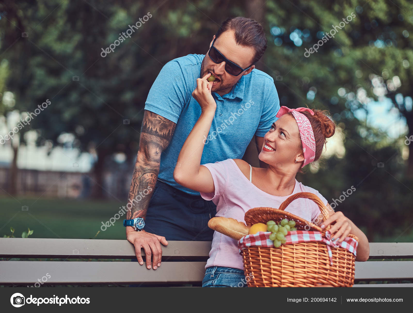 ardara matchmaking festival