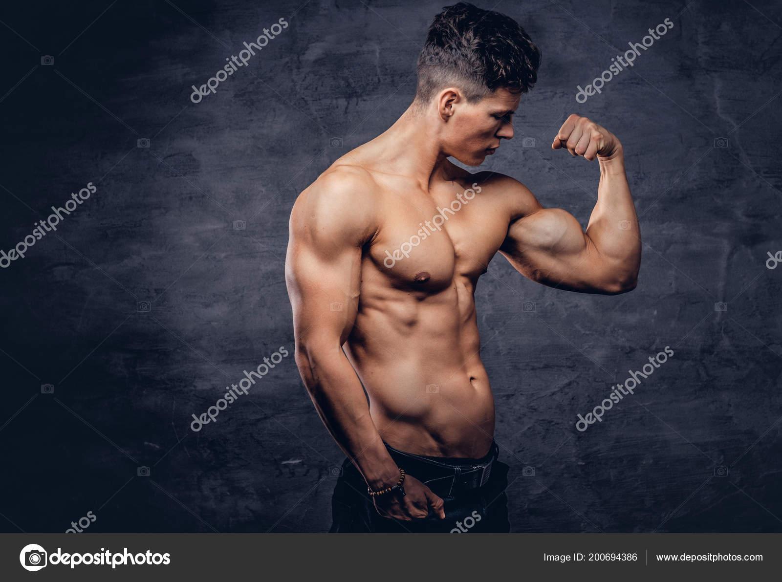 modelos de buen cuerpo