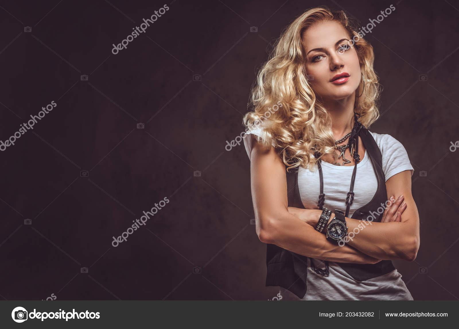 Gay tgirl POV schoolgirl