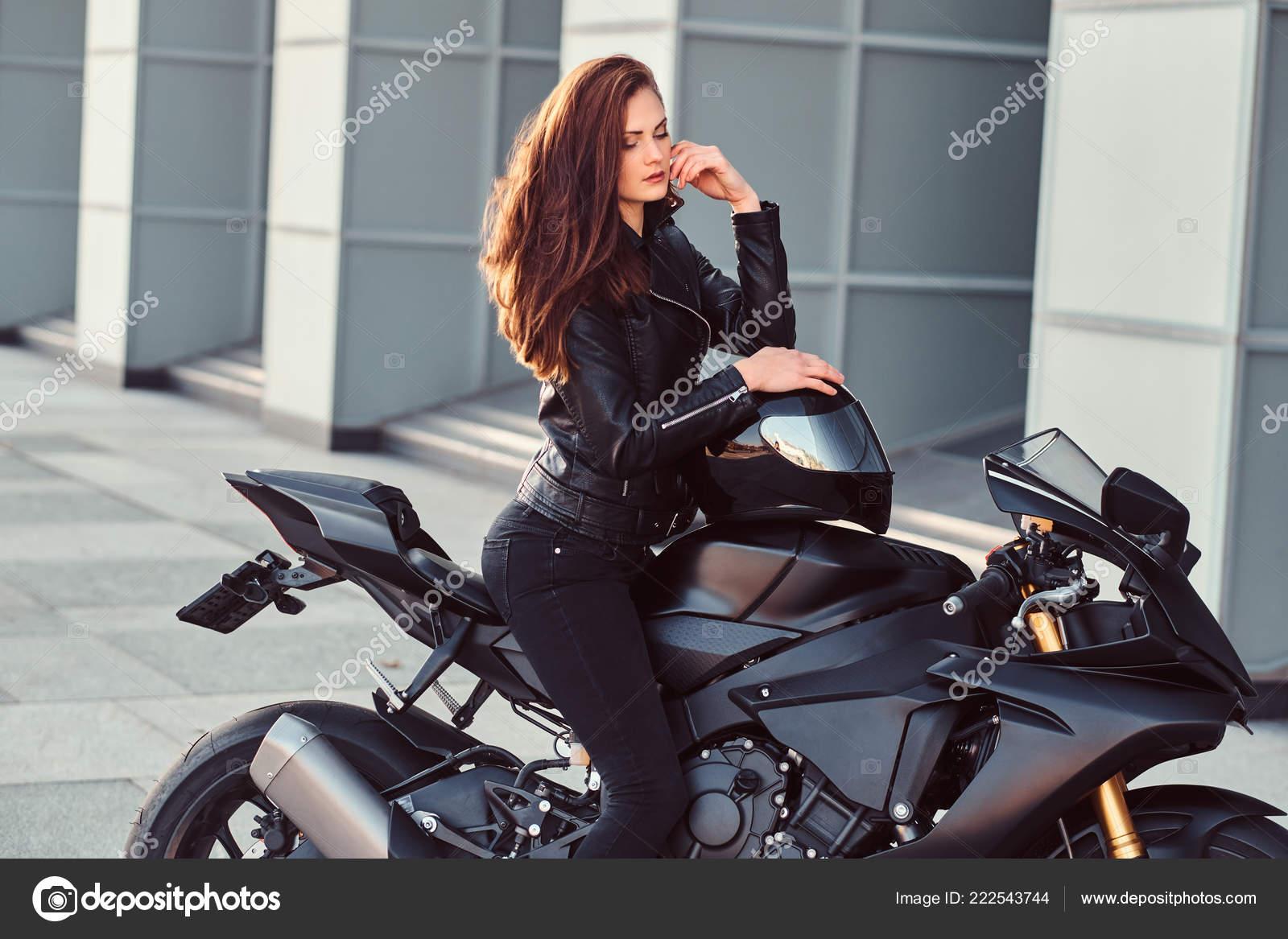 Nadia ali sexy girl-8476