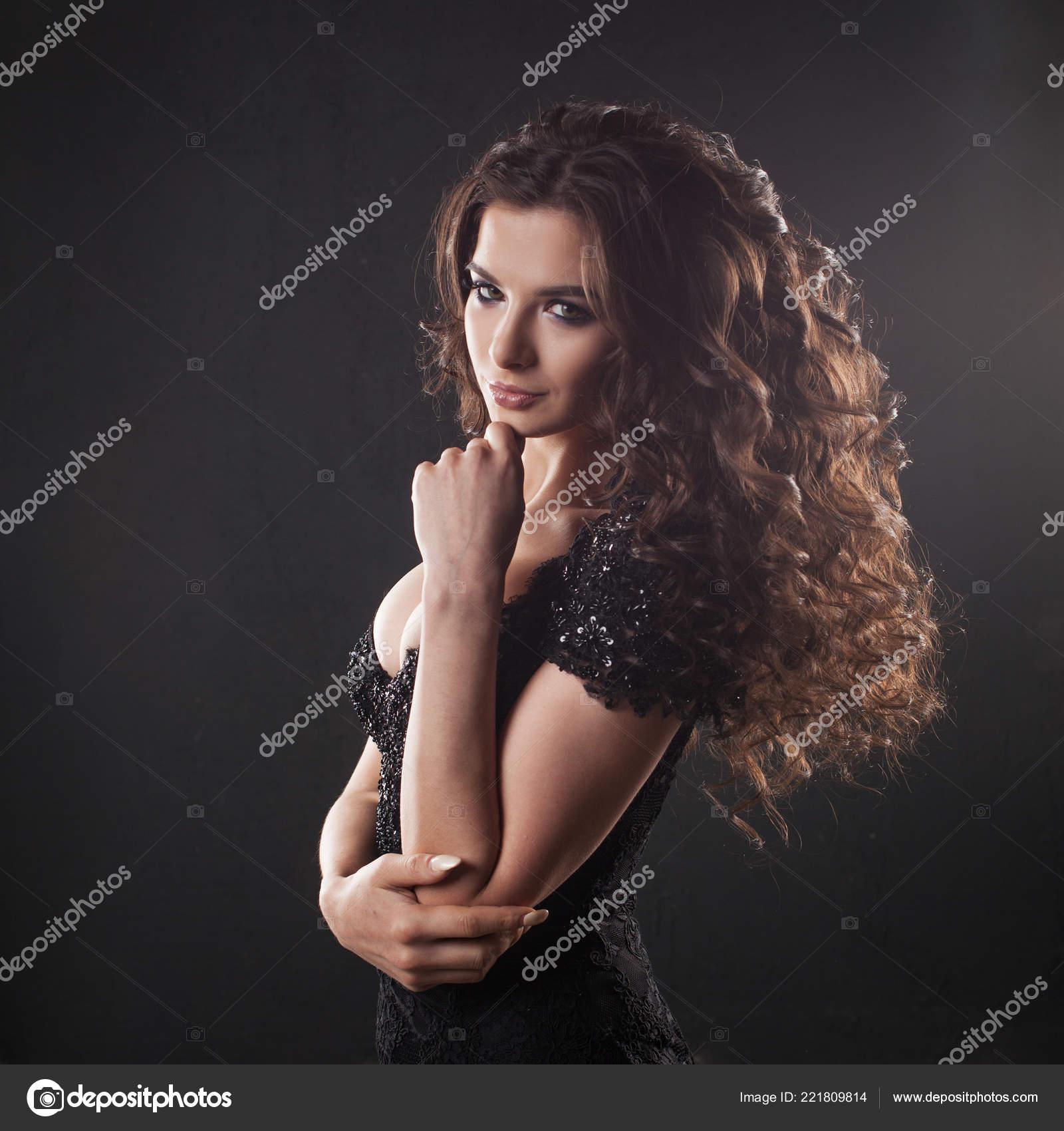 Really. flash photo strip brunette pity