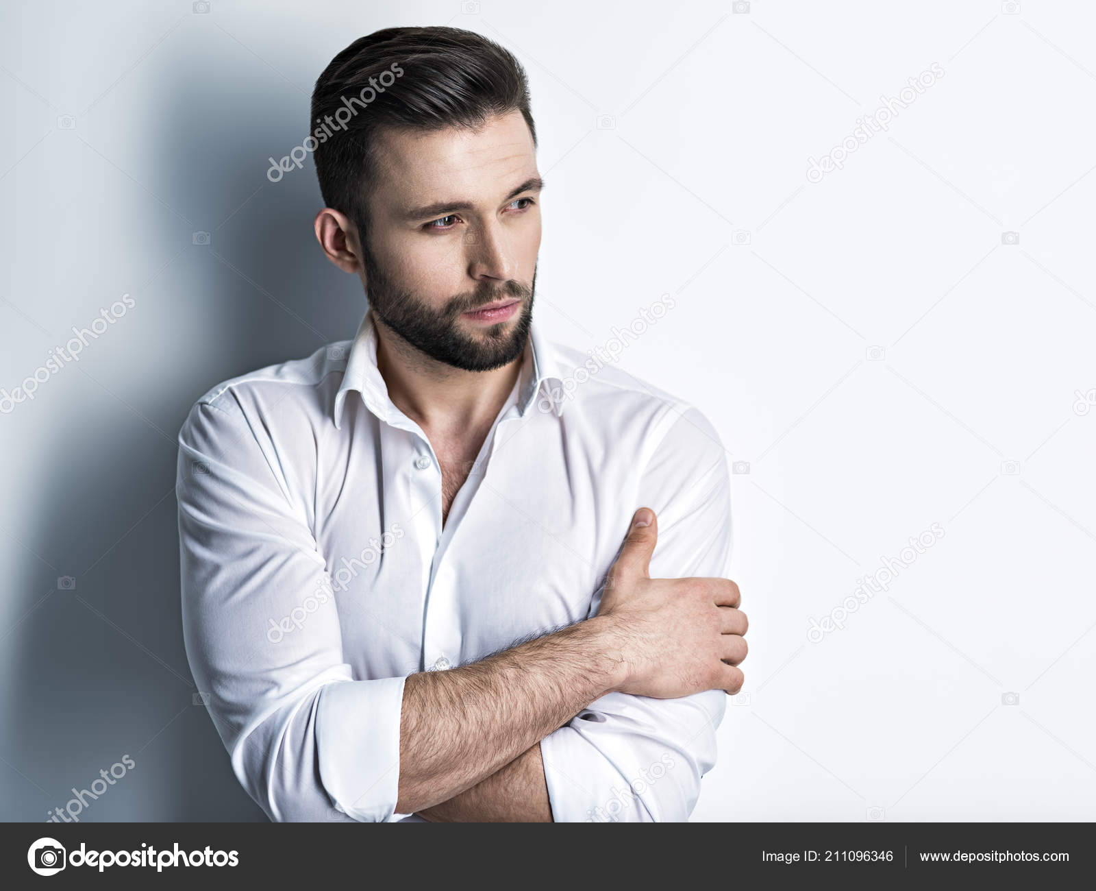 Male Pictures Images Stock Photos Depositphotos Your man stock images are ready. male pictures images stock photos depositphotos