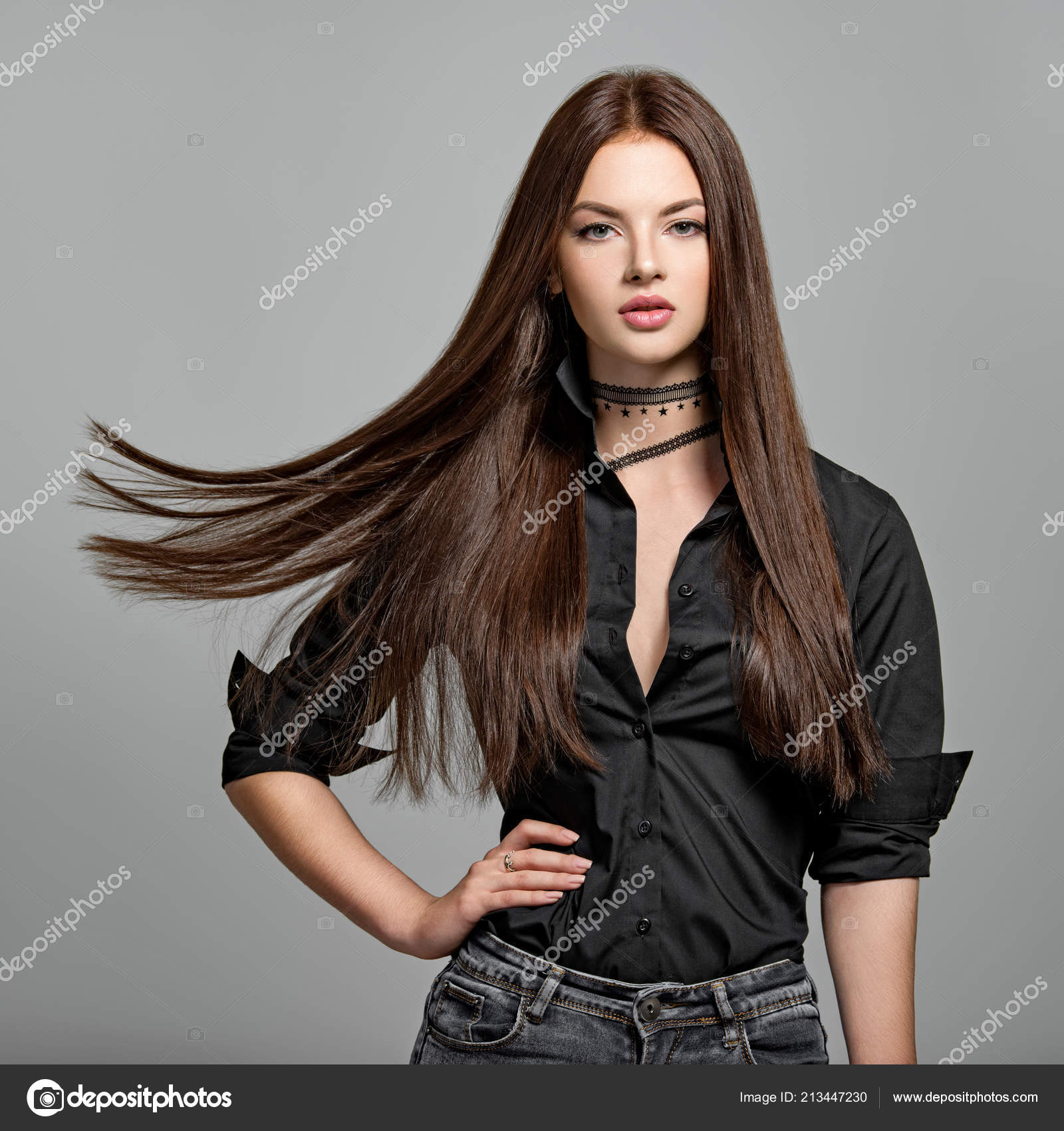 μακριά μαλλιά ασιατικό σεξ μηχανόβιος πορνό