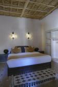Hálószobás lakosztály, luxus Hotel