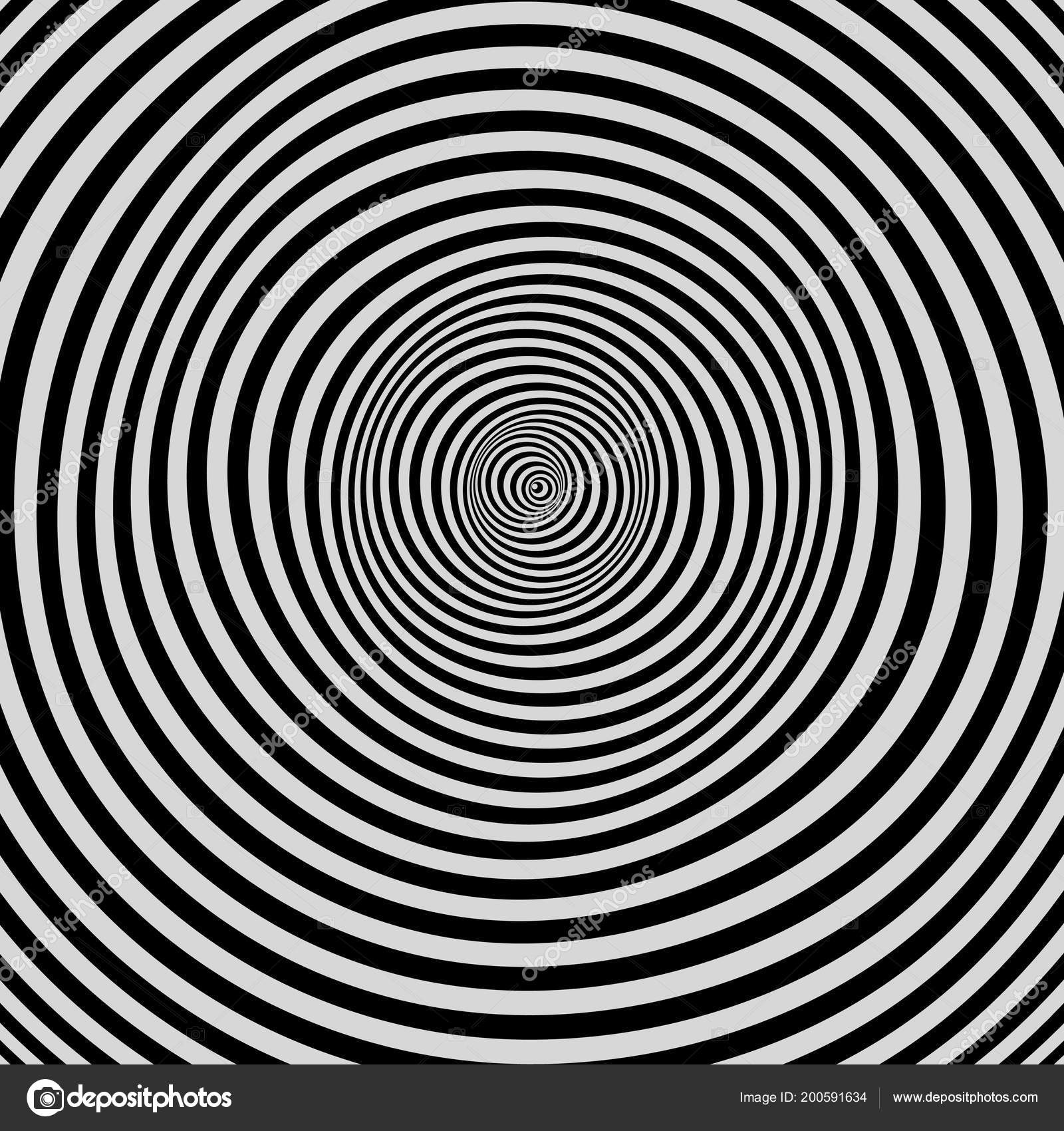 optical illusion pattern illusions vector studiom1 amherstlive porn