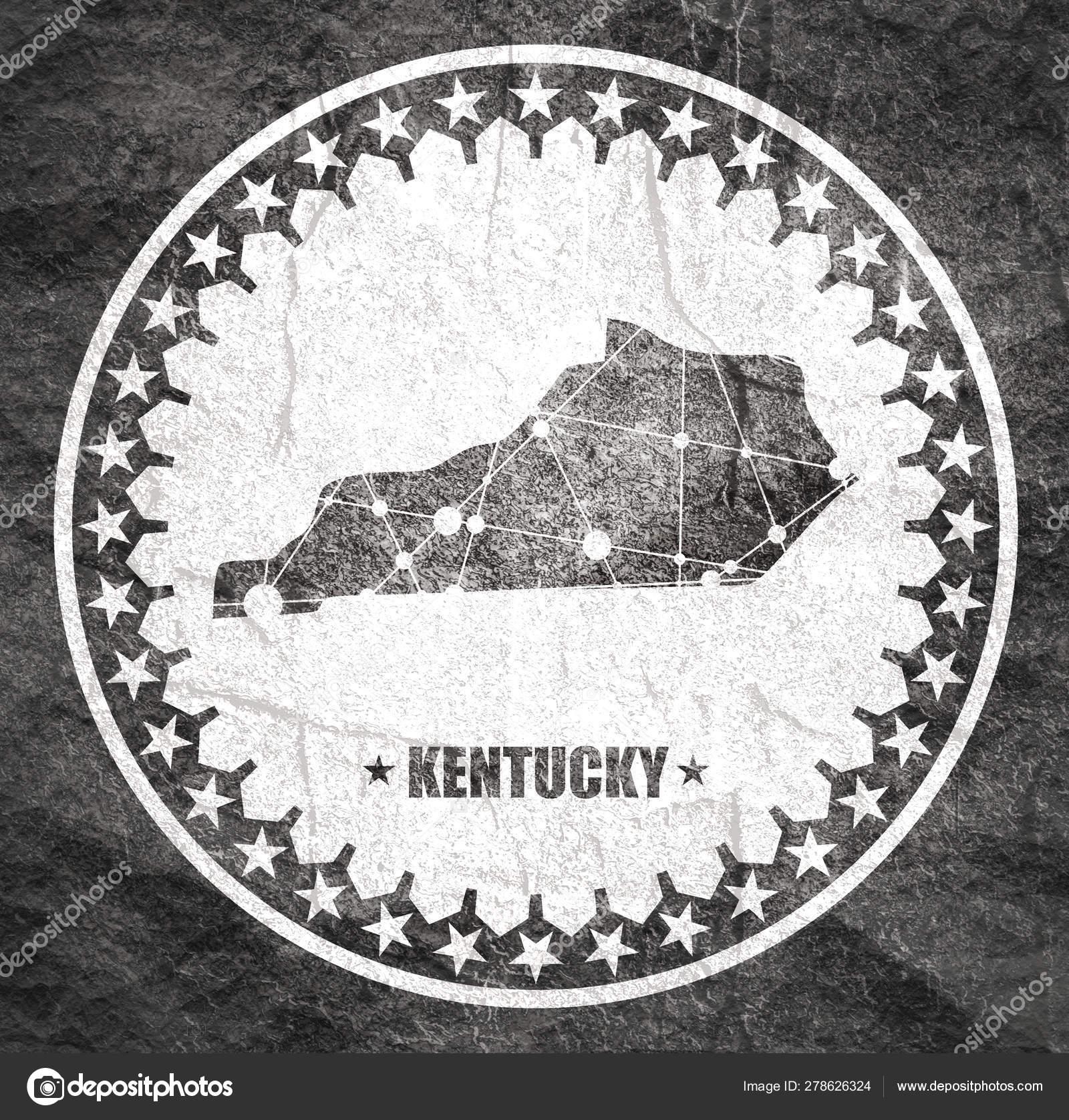 Kentucky state map — Stock Photo © JEGAS_RA #278626324 on massachusetts state map, tennessee map, maine state map, tenn state map, u.s map, maryland state map, louisiana on us map, south dakota state map, indiana map, kentucky capitol building, arizona state map, new york state map, arkansas state map, texas state map, louisiana state map, pennsylvania state map, minnesota map, virginia state map, colorado state map, louisville map,