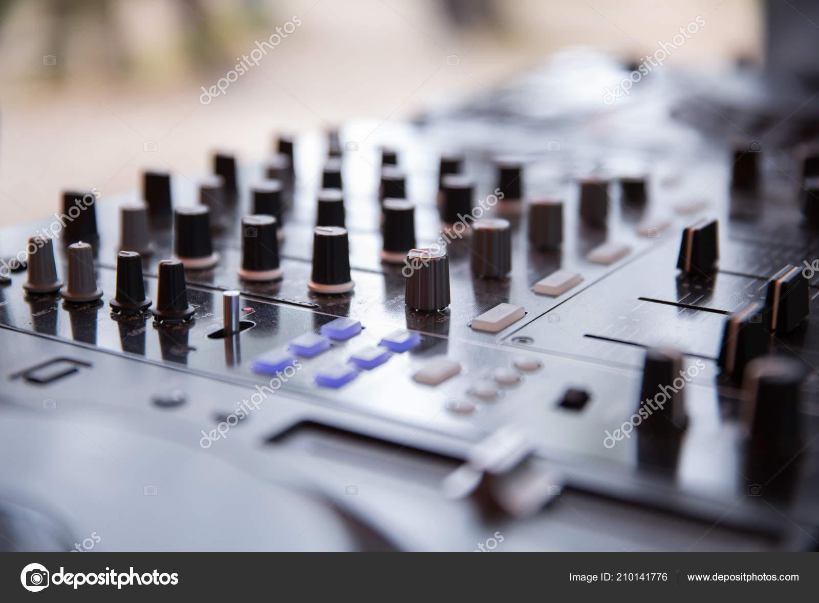 Реалтек программа на звук, Realtek HD Audio Codec Driver - скачать бесплатно Realtek 25 фотография