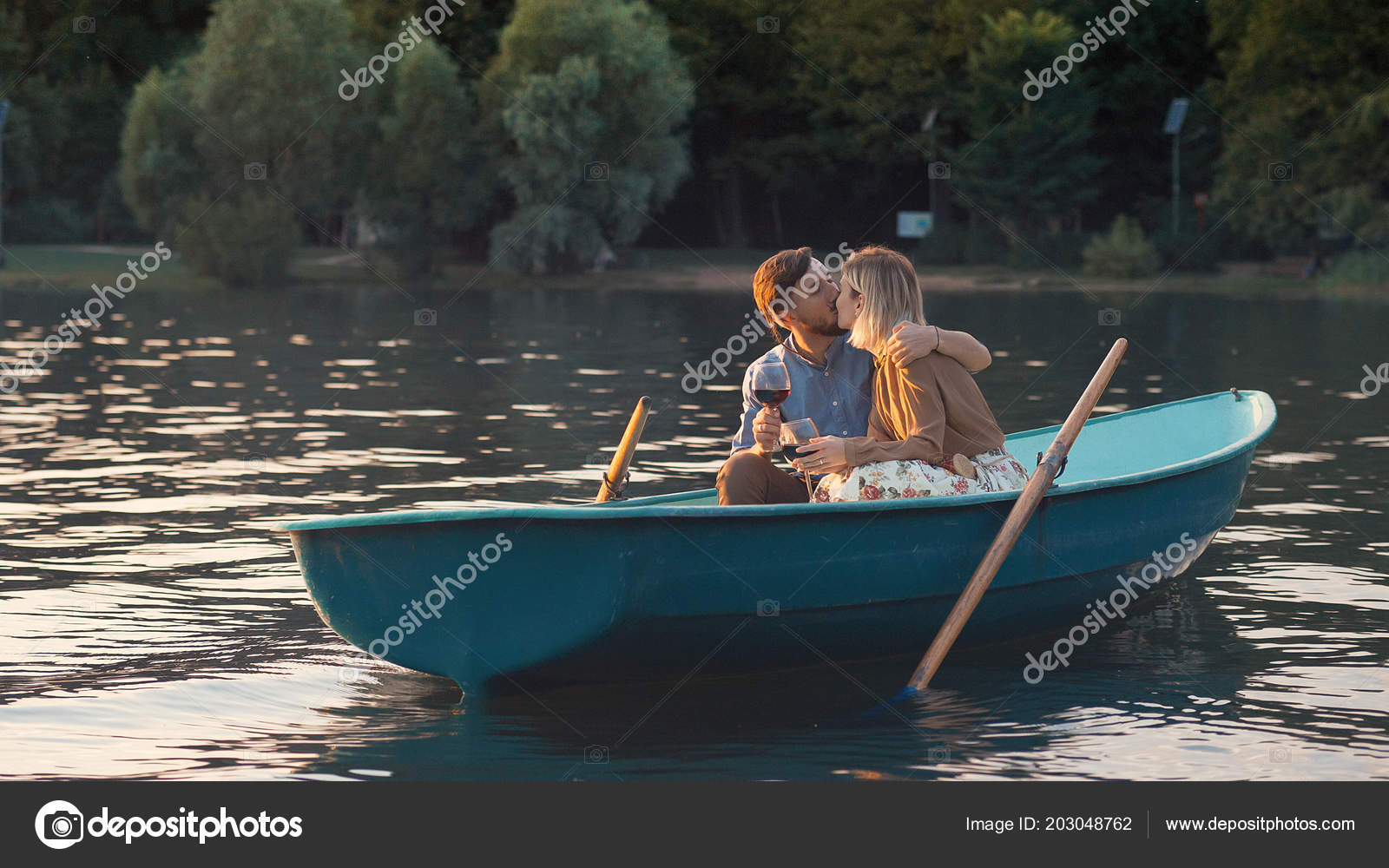 boating dating sites