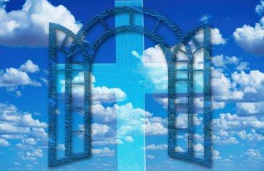 Knocking on Heavens Door.