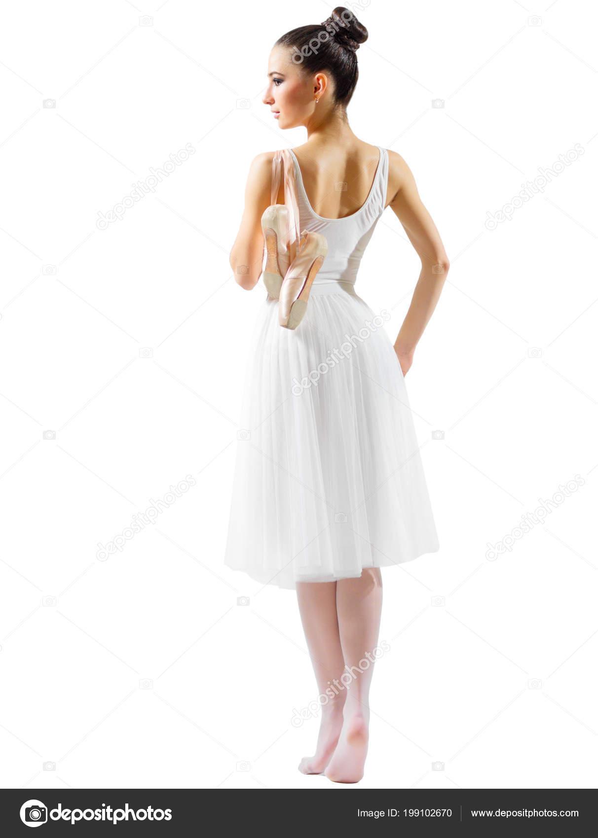 young-girl-ballerina-models