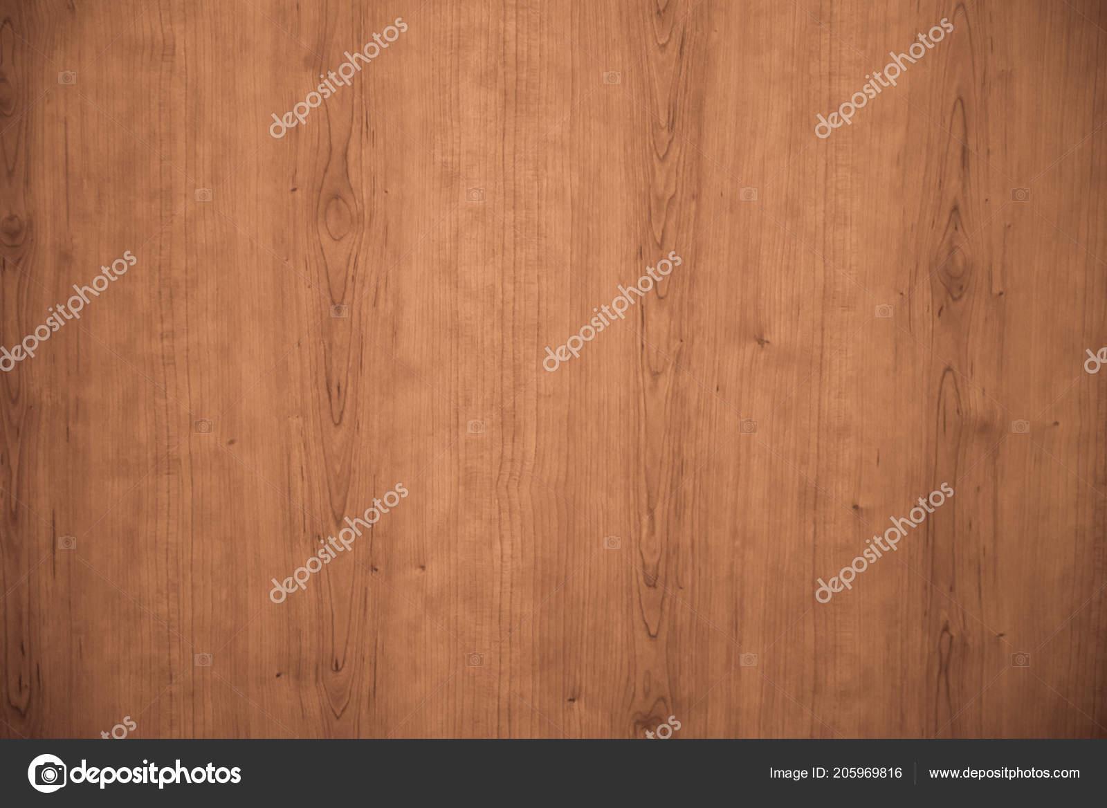 Planche Bois Bureau Utiliser Comme Arrière Plan Texture