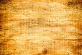 Hnědé dřevo deska textura pro abstraktní pozadí