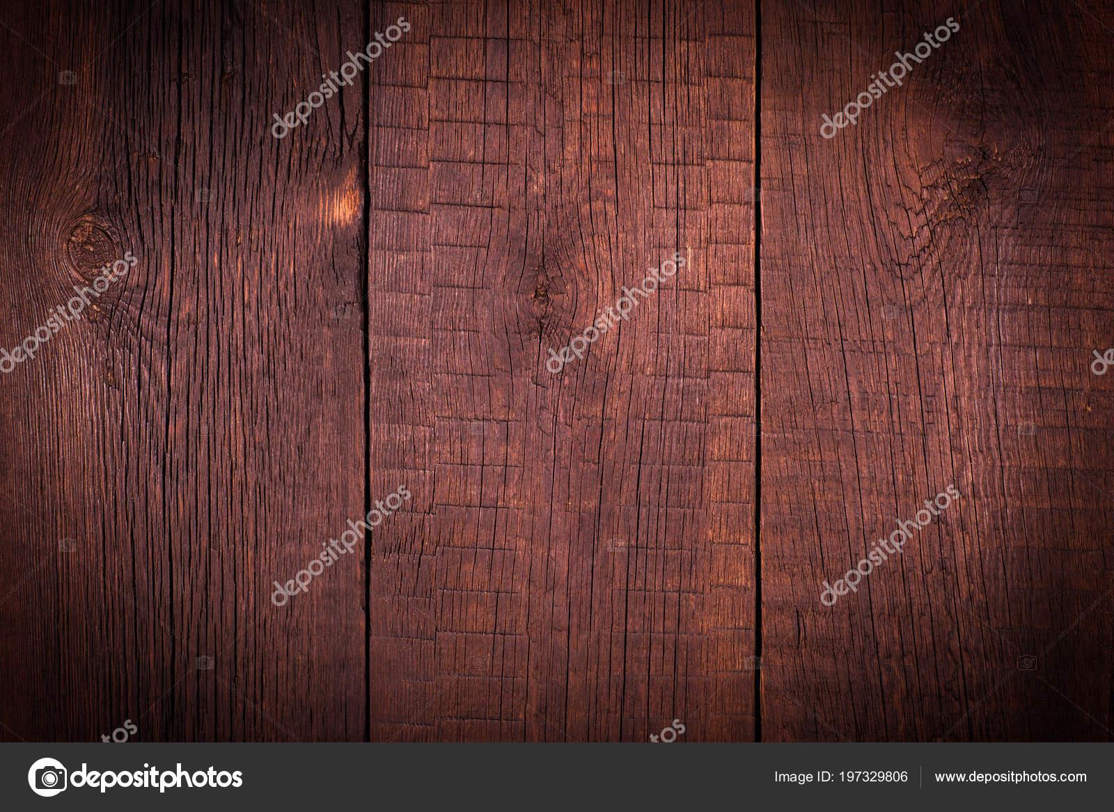 Holzstruktur Hintergrund Alte Platten Zusammenfassung Hintergrund ...