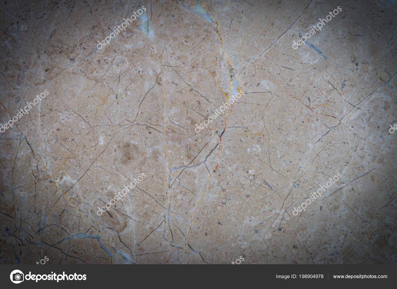 Textur Marmor Nahaufnahme Zusammenfassung Hintergrund Leere Vorlage ...