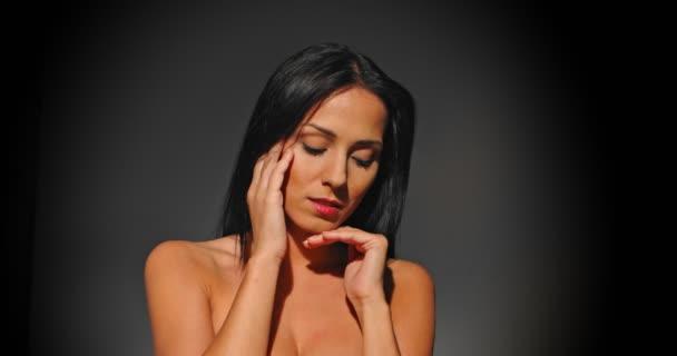 A bőrápolás fogalma