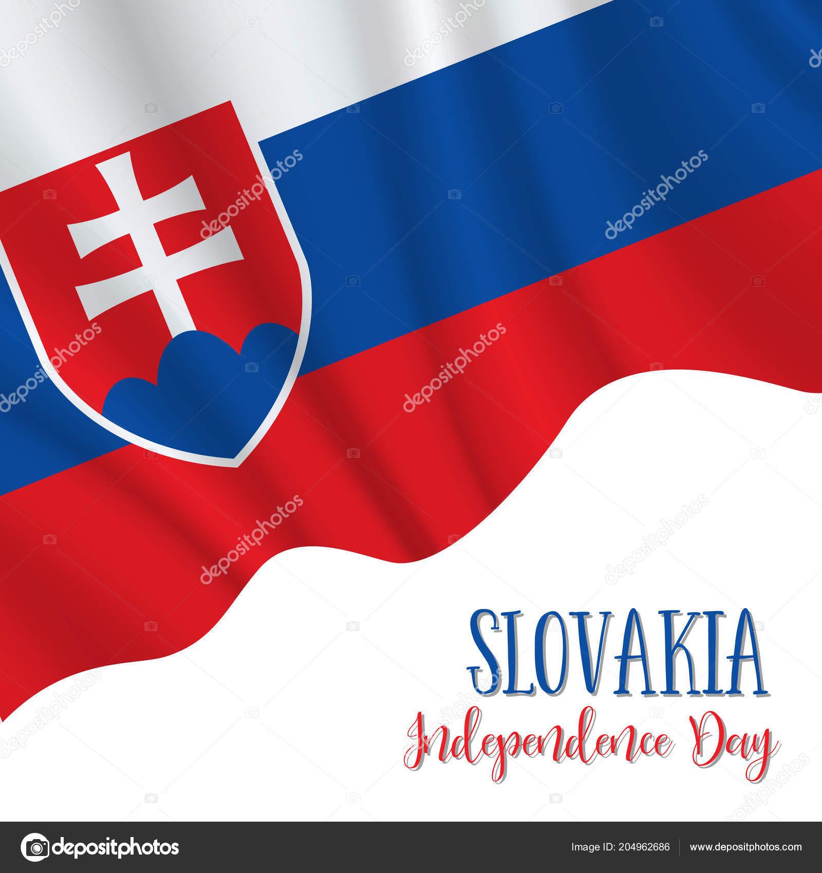 День конституции словакии тверской государственный университет бесплатное обучение