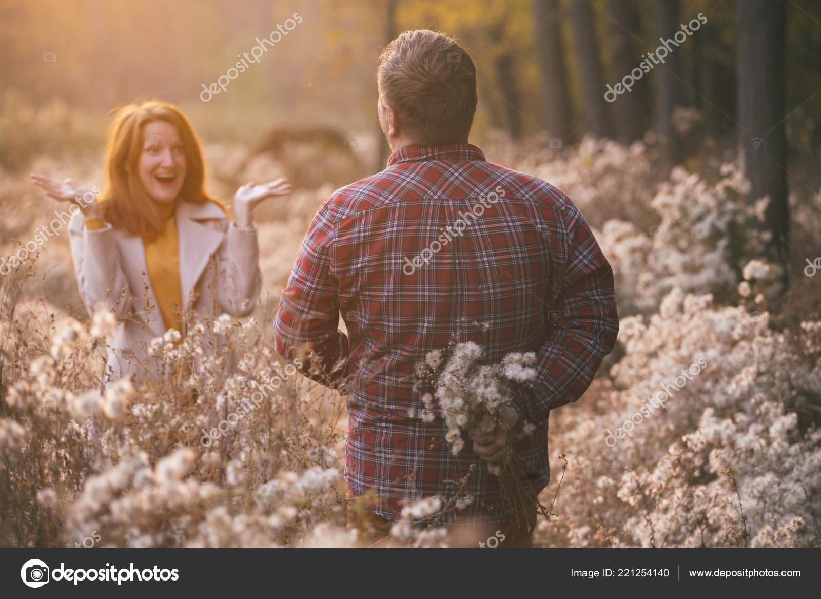 Homme plaisir amour [PUNIQRANDLINE-(au-dating-names.txt) 44
