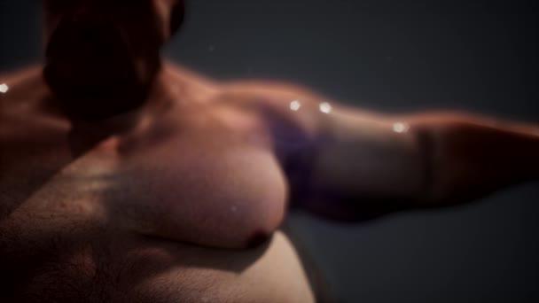 Ебет вся толстый парень видео зрелые суки молодыми