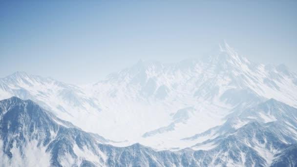 Alpine Alps Mountain Landscape