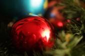 Vánoční koule, svátek