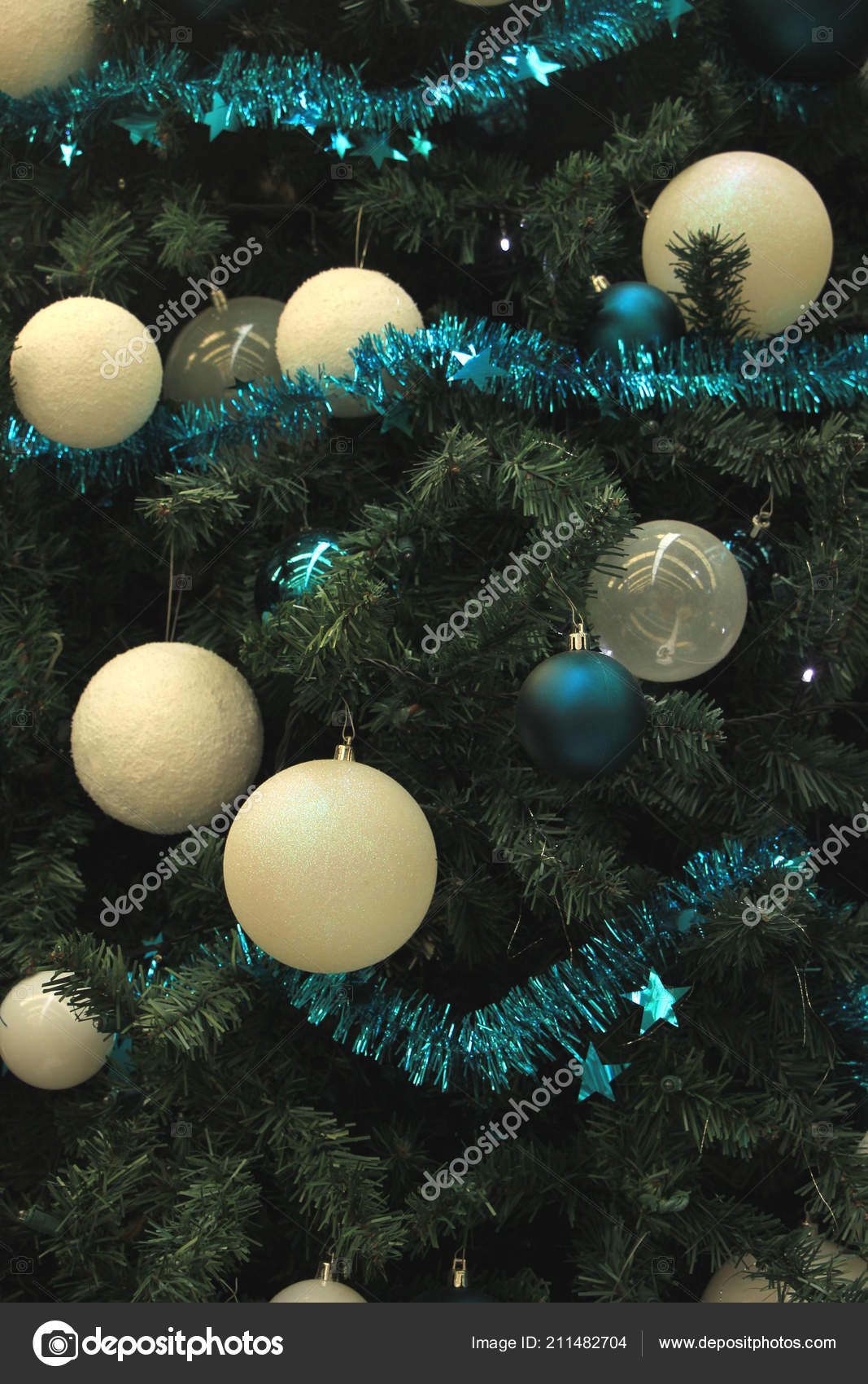 Pastel Christmas Ornaments.Christmas Ornaments Teal Pastel Blue Colors Christmas Retail