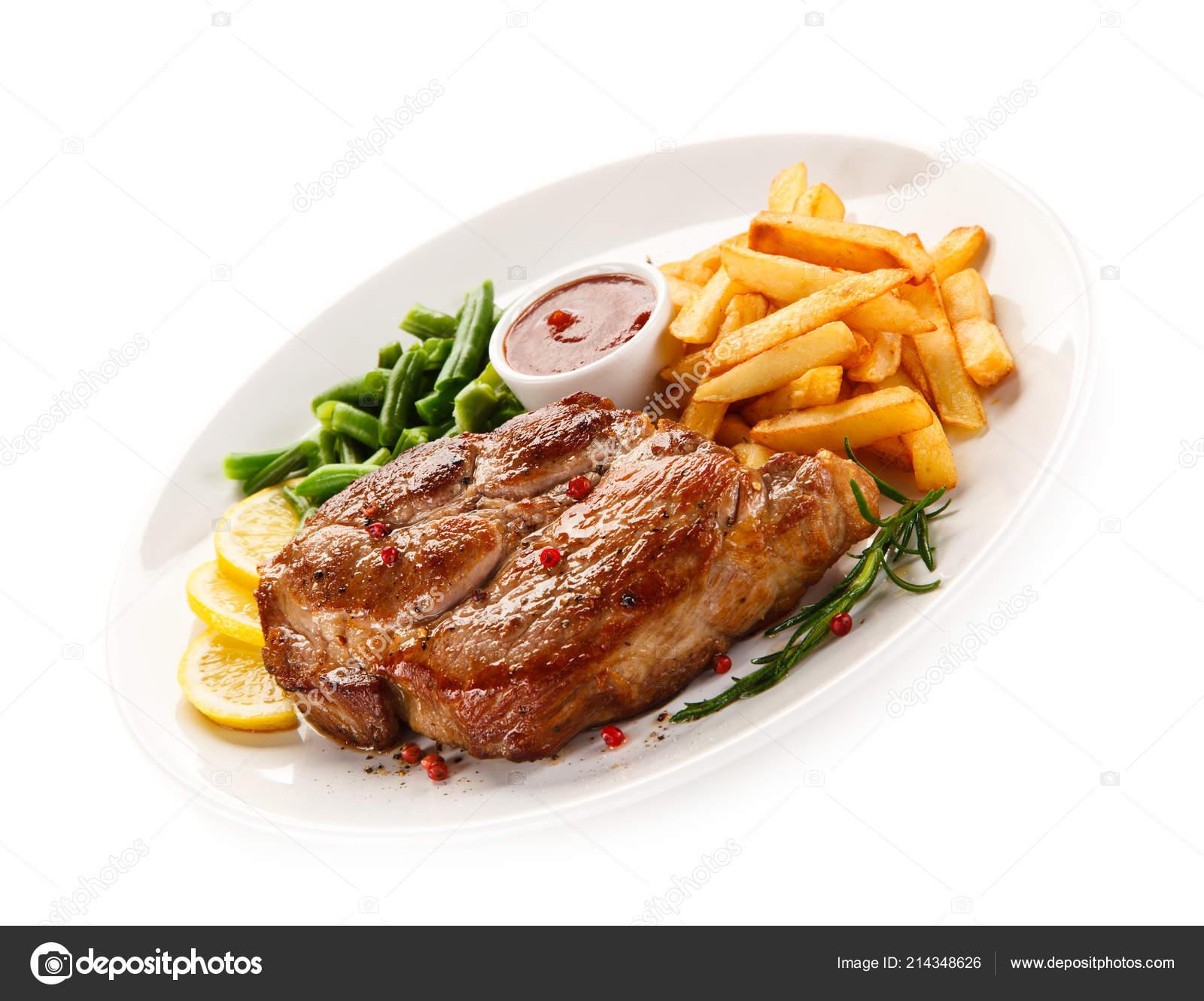Картинки по запросу Жаркое из свинины | Roasted pork