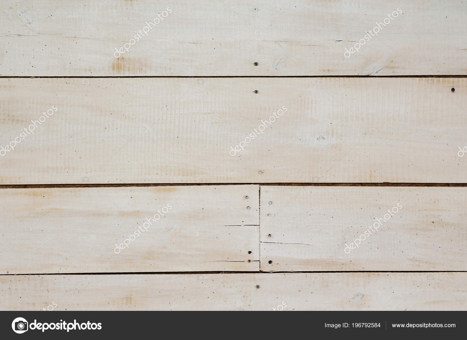 Legno Bianco Texture : Bianco legno texture di sfondo foto royalty free immagini