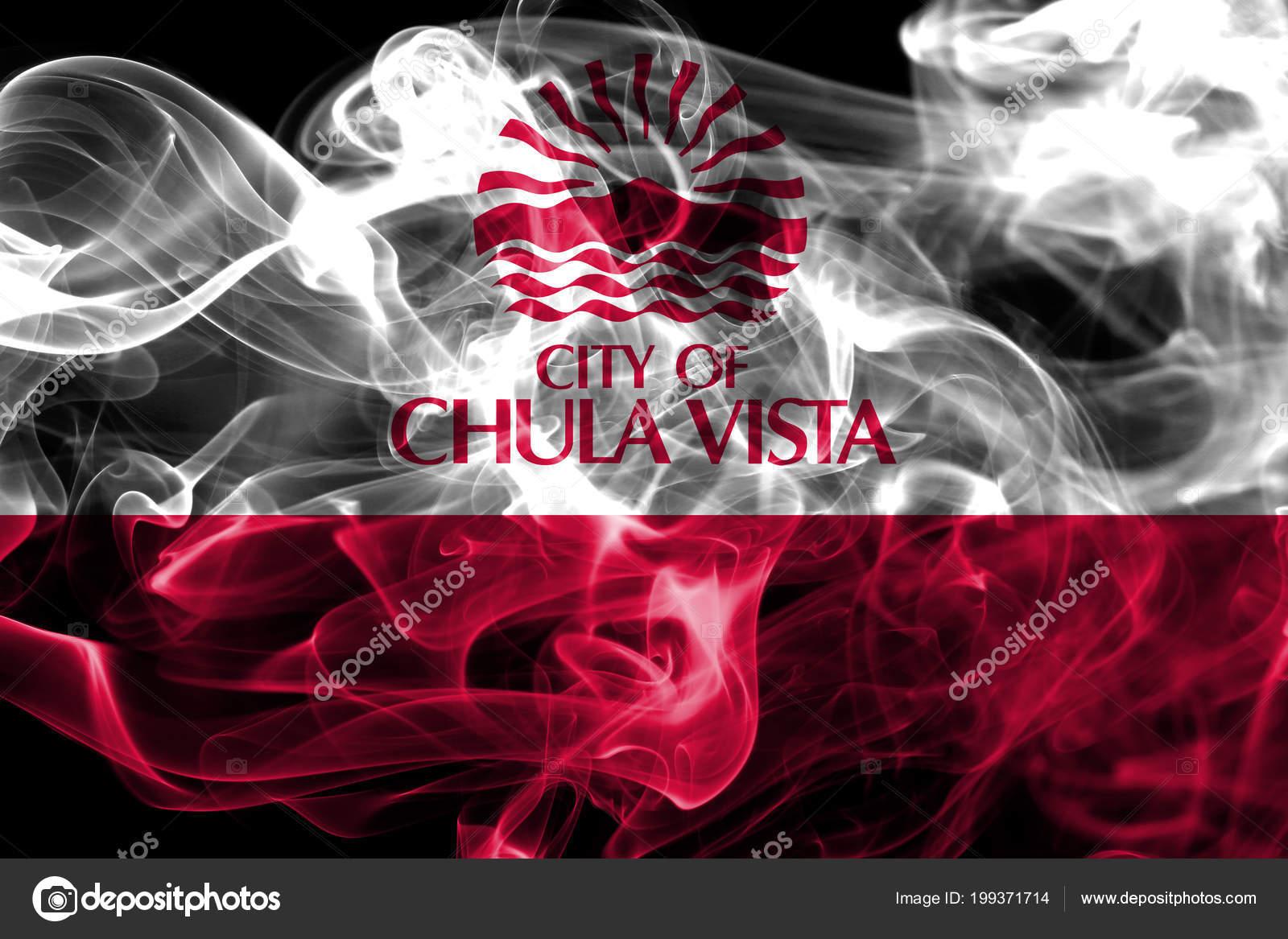 Read PDF Chula Vista (Images of America)
