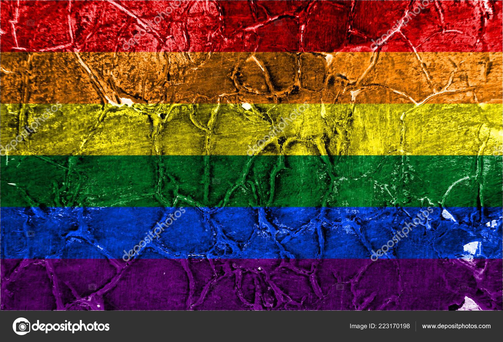 Старый гей ретро