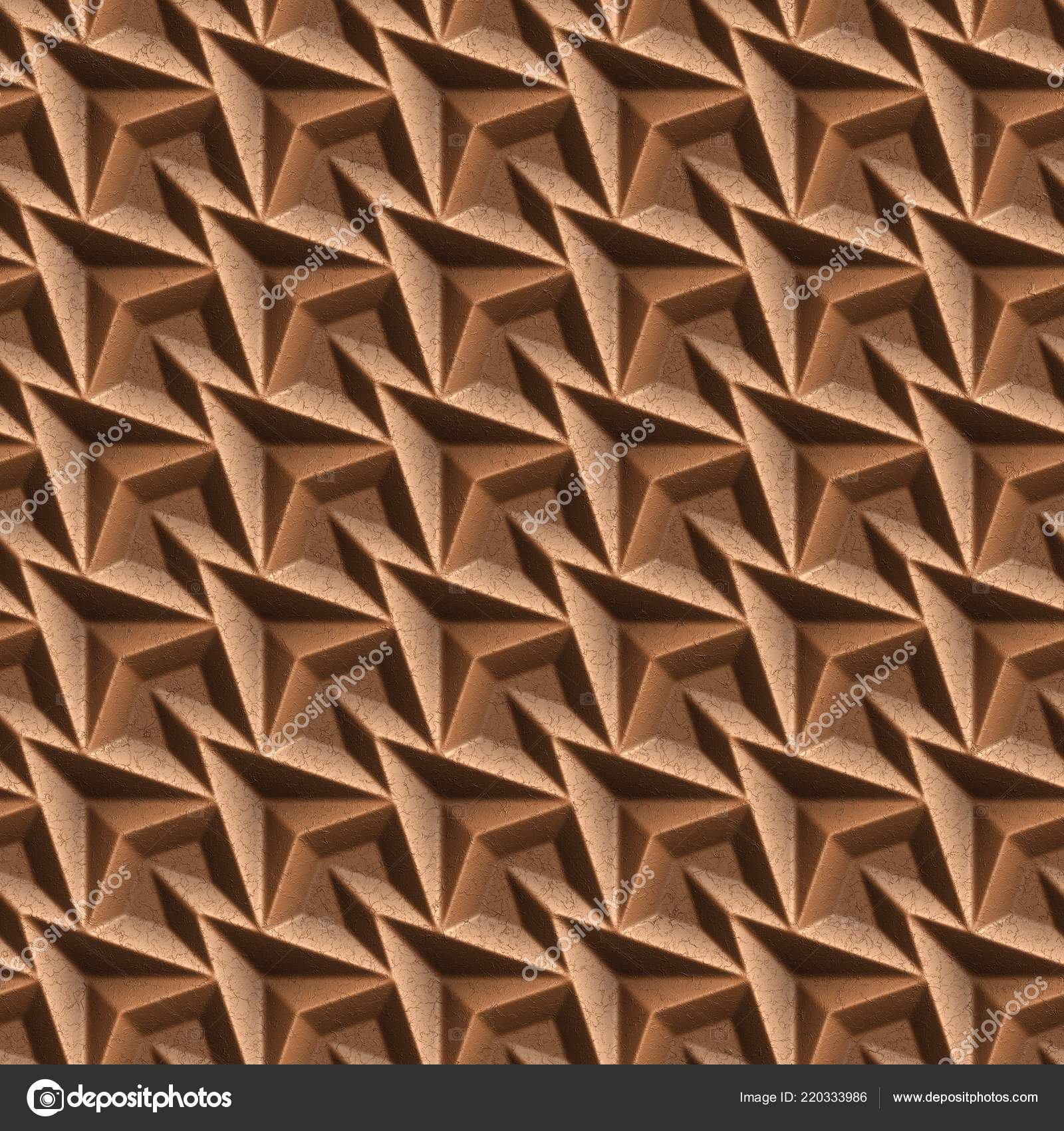 Effect Seamless Background Wallpaper Decoration Pattern