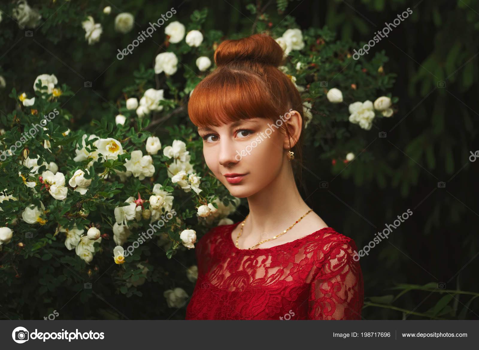 Волосатая девушка jasmin