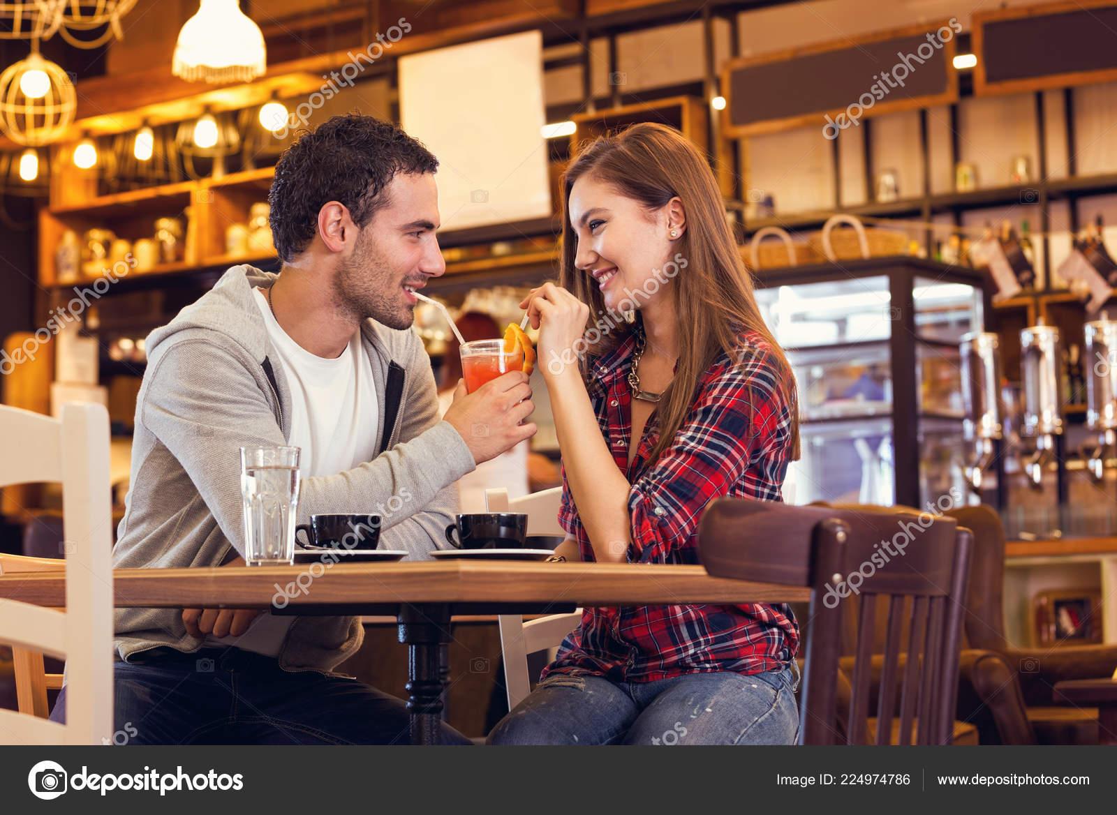 Persische Dating Regeln