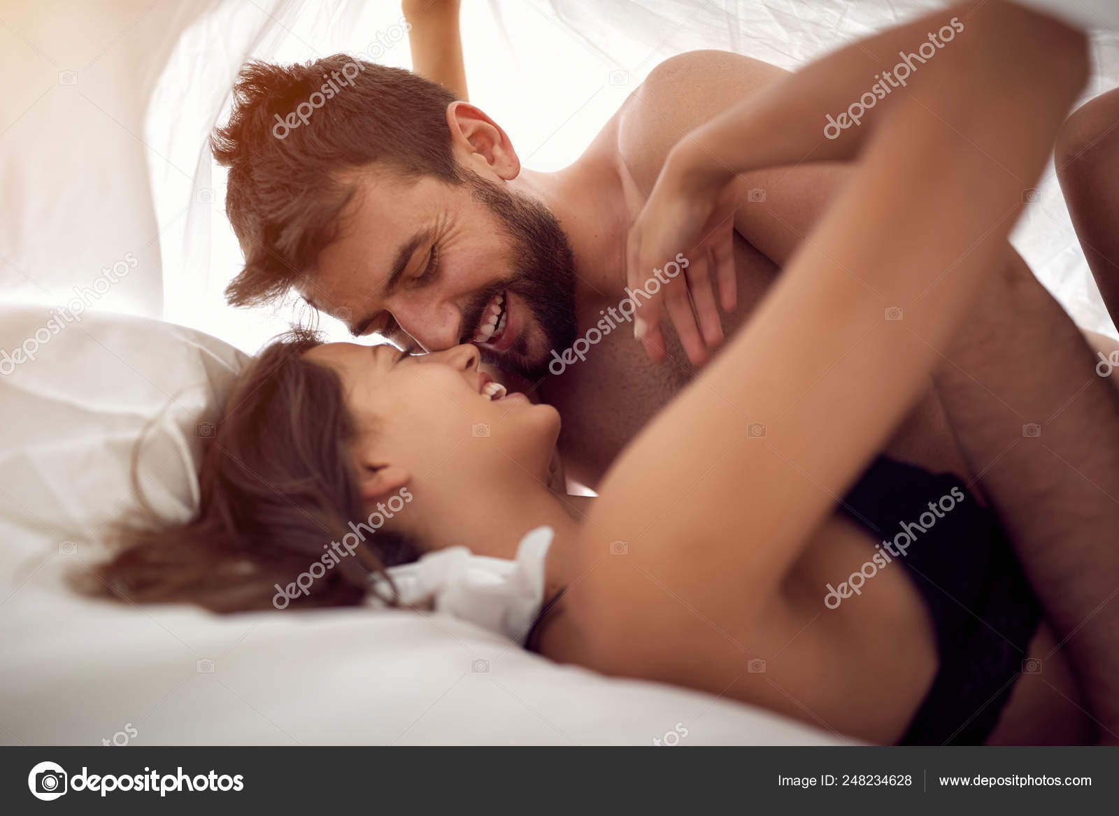 Zdarma krásné krásky porno
