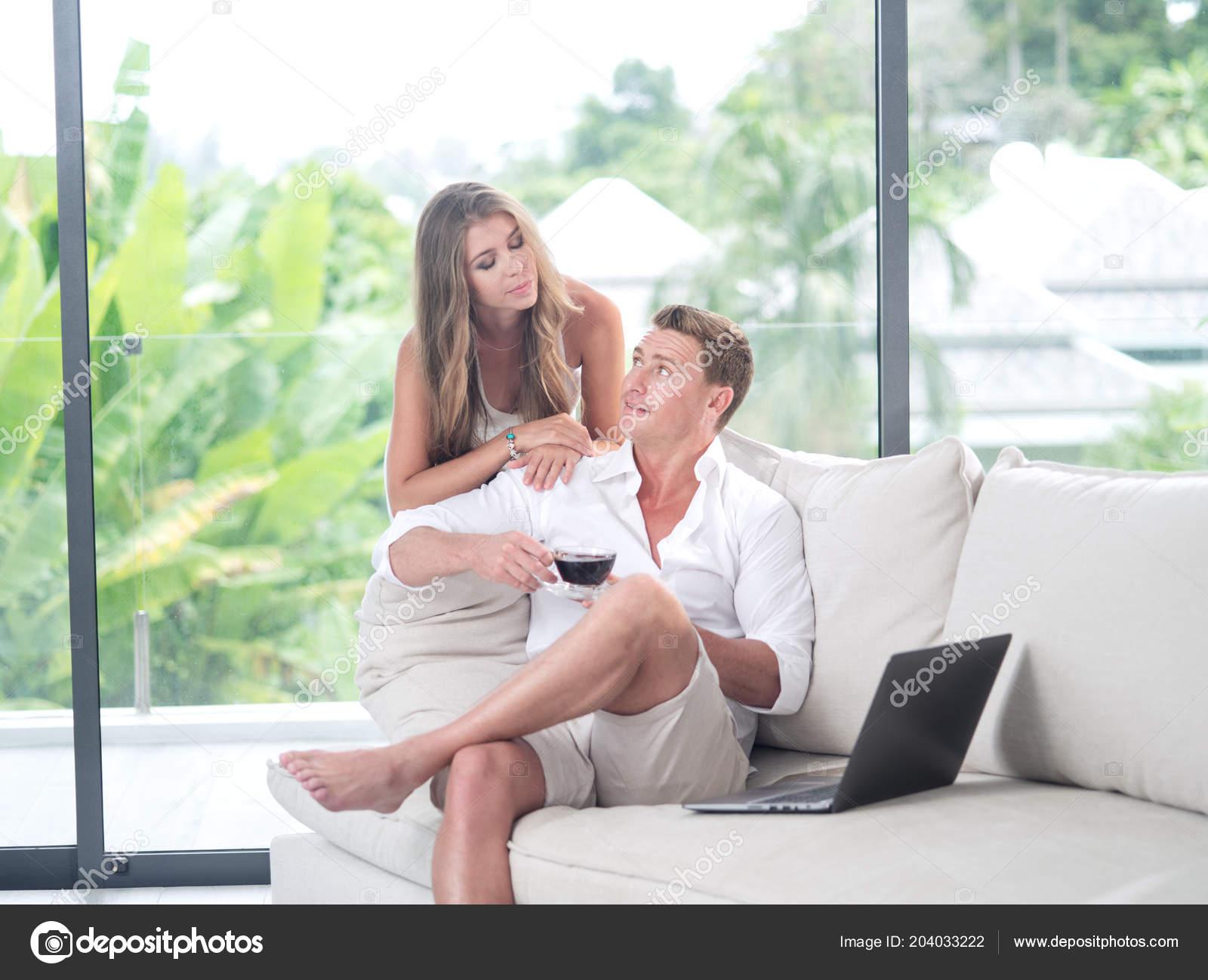 Αγάπη dating δωμάτιο chat
