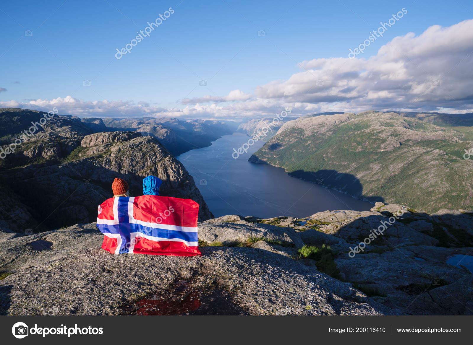 rande norská dívka datování znamení zvěrokruhu koláčový graf