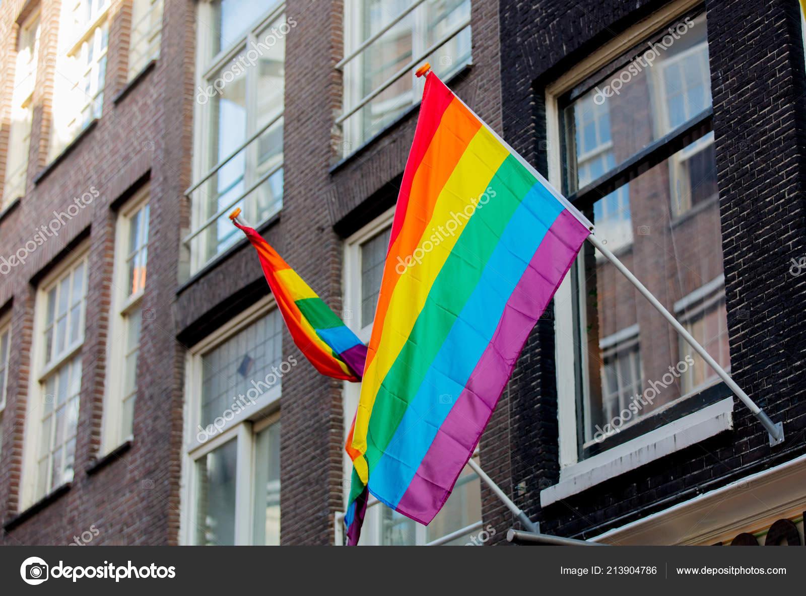 la gay zavěsitbts jimin datuje zvěsti