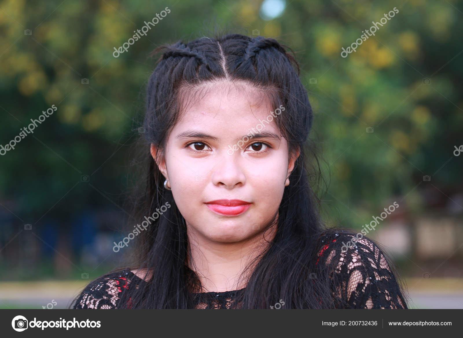 Filipina cam strip pics 26