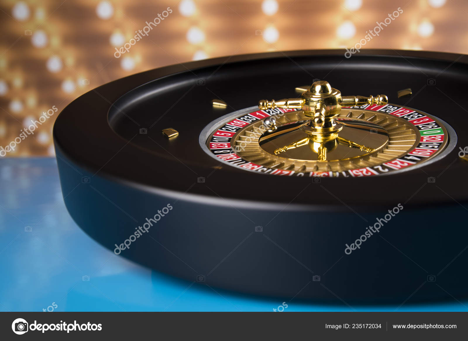 Gmslots deluxe казино онлайн
