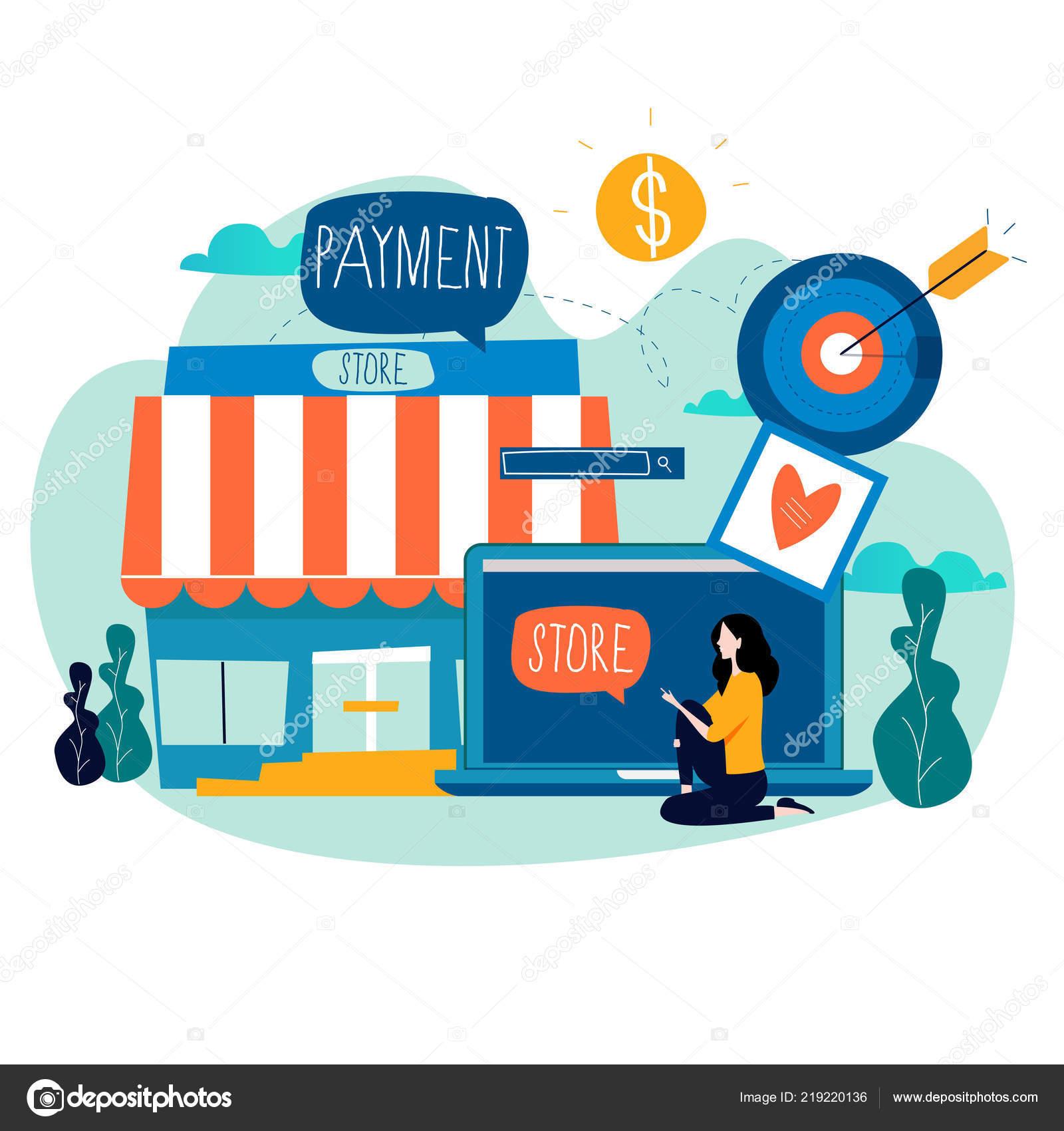 Loja online compras online compras com rcio electr nico for Compra online mobili