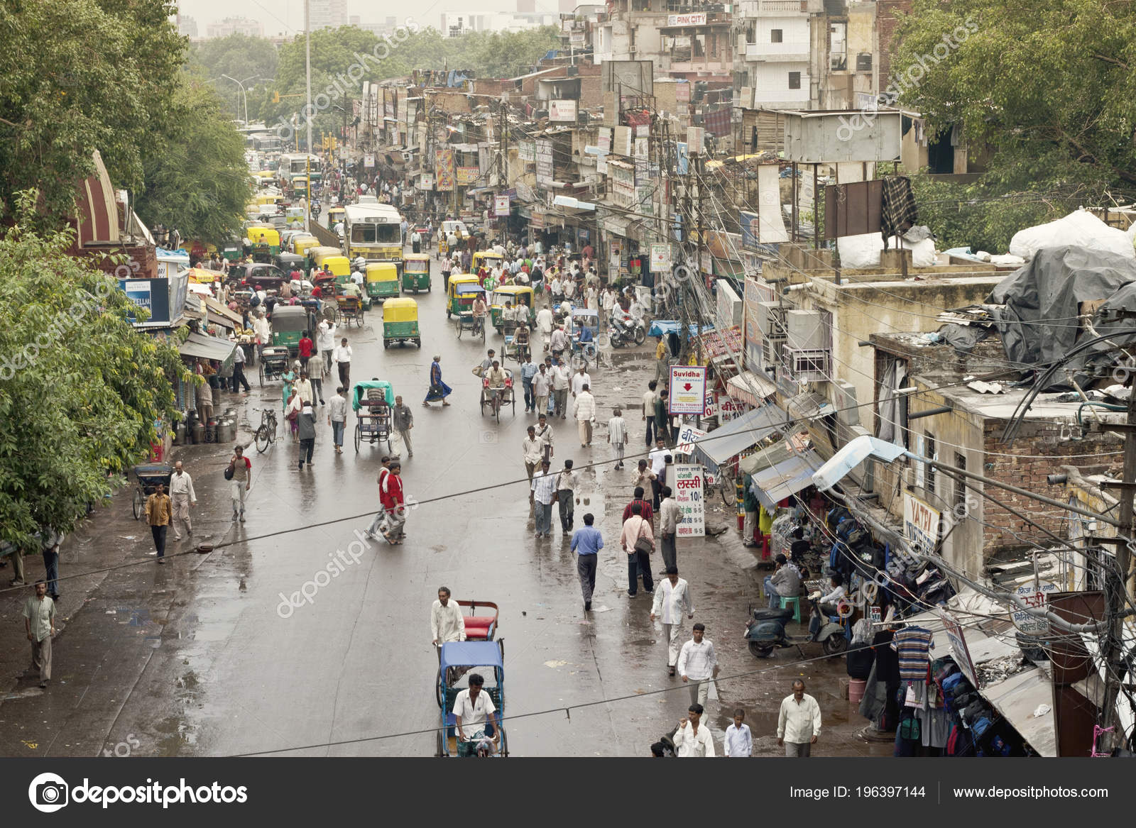 Dating Ινδία Δελχί