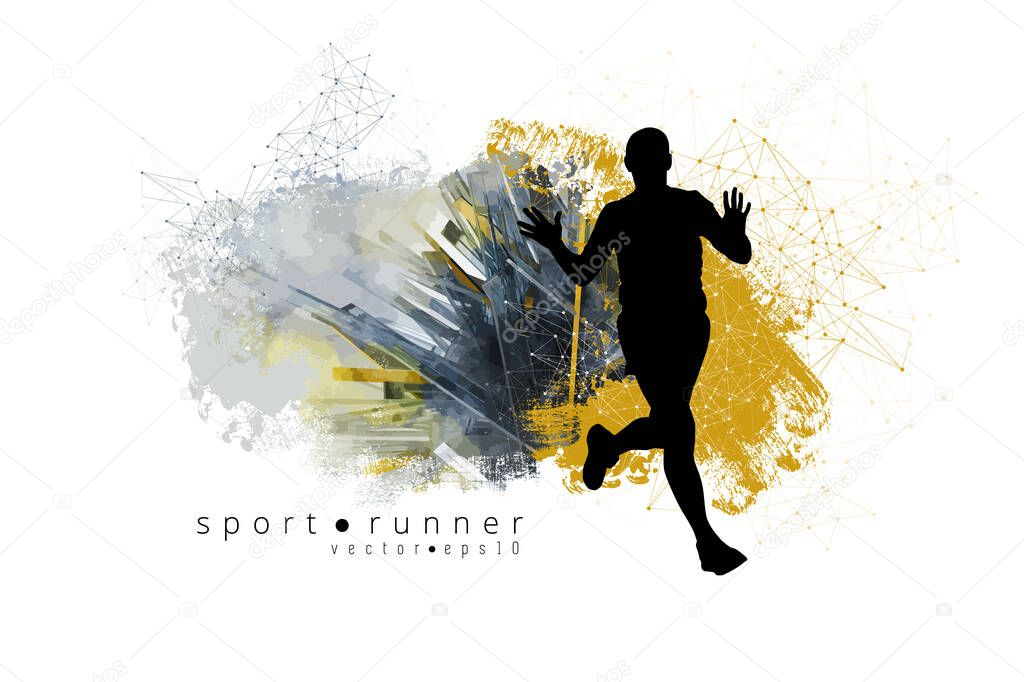 icon0 com free images free vector free photos free icons free illustrations for personal commercial and noncommercial use marathon runner icon0 com free images free vector